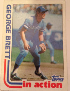 1982 Topps <a rel=