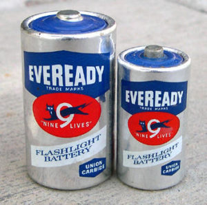 everready1