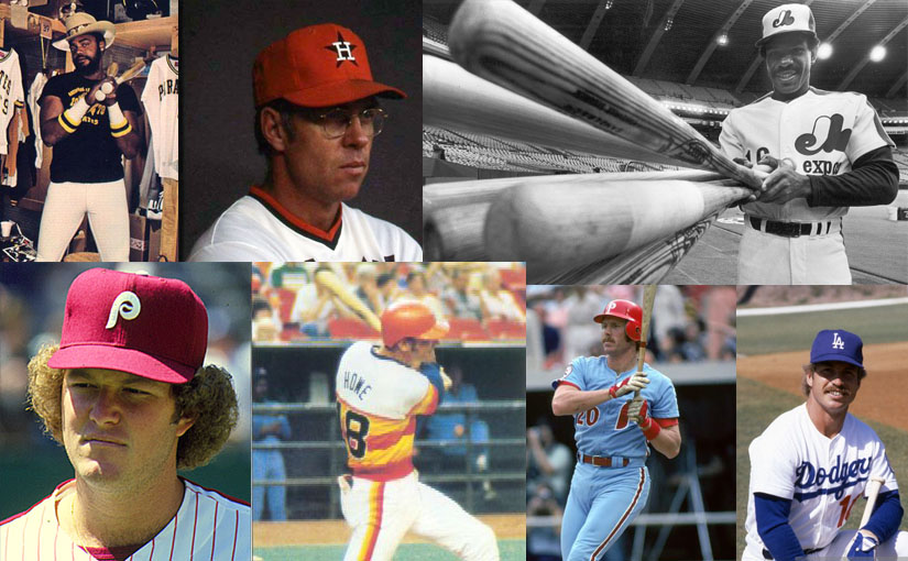 7 Reasons The 1980 Pennant Race Was Fantastic