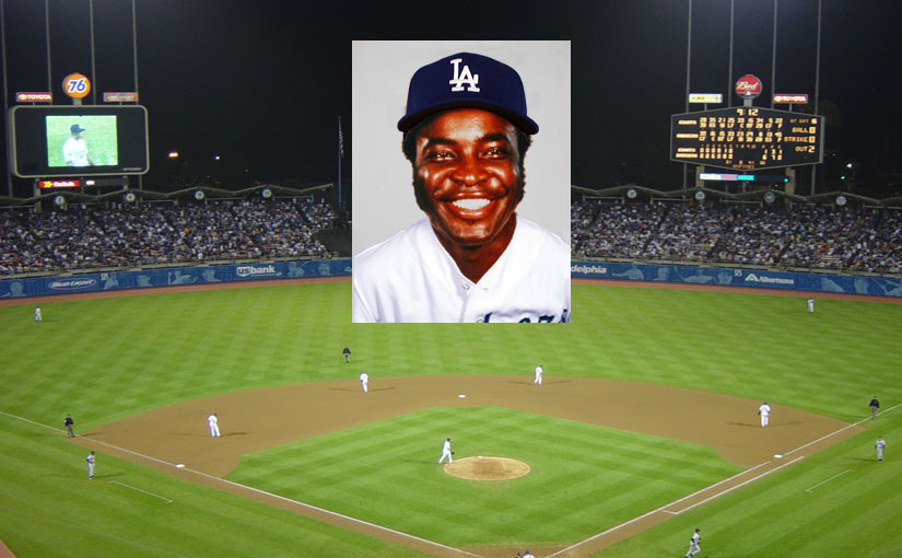 Joe Morgan's Mysterious Dodgers Connection