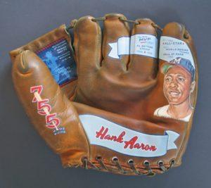 Sean Kane Baseball Artist